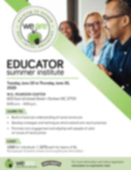 Educator Institute Flyer 2020.jpg
