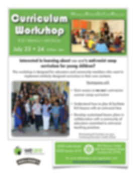 Curriculum Workshop Flyer 2019.jpg