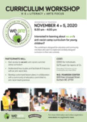 Curriculum Workshop Flyer 2020.jpg