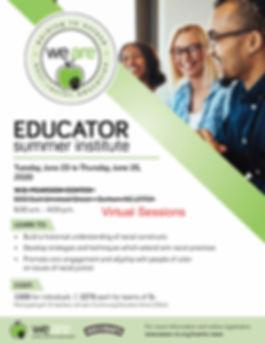 Educator Institute Flyer 2020 V2.jpeg