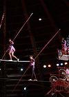 Circus2_edited.jpg