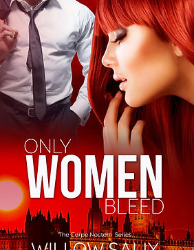 Only Women Bleed Amazon Cover .jpg