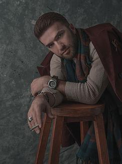 fashionable-gentleman-handsome-1668203.j