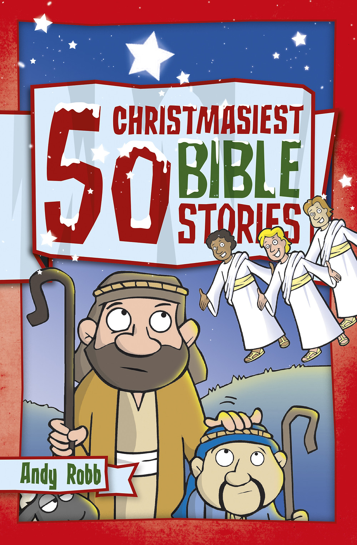 50-Christmasiest-Bible-Stories.jpg