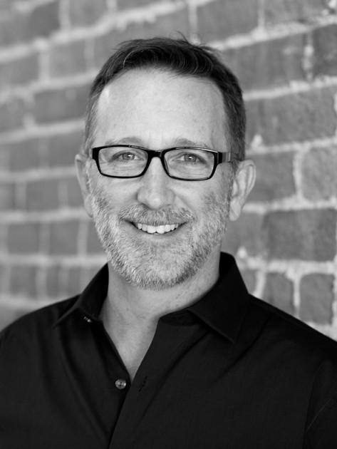 Troy Vincent AIA | Partner Principal