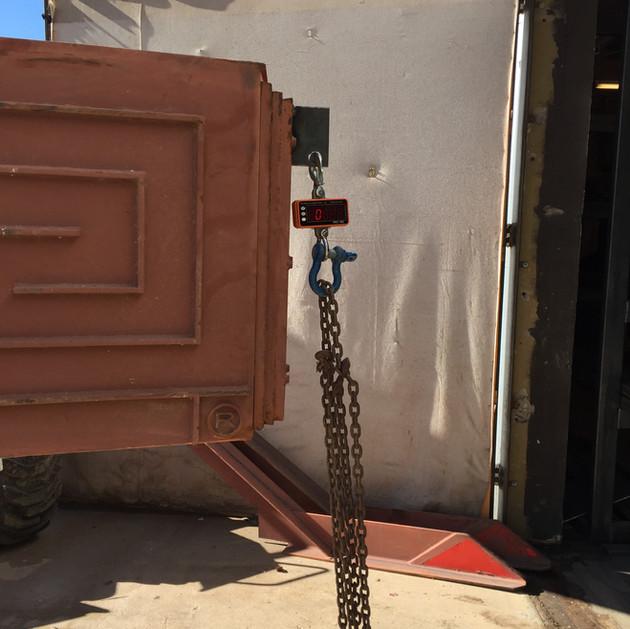 TaliesinWest_Chained_Gate_105.jpg