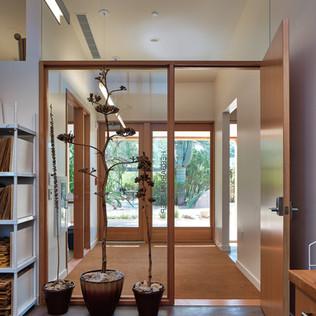 Herbarium entry