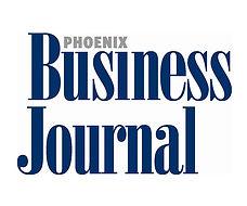 phx business journal.jpg