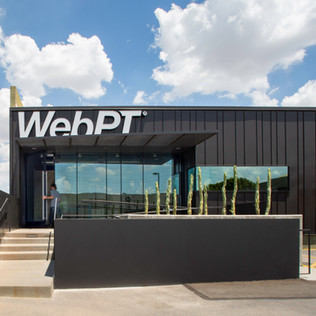 WEBPT-WINQUIST-4473.jpg