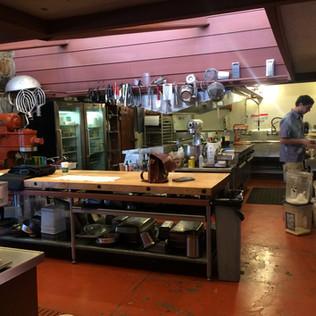 TaliesinWest_KitchenSkylight_RoofRepair_