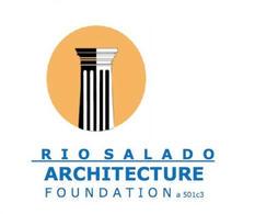 Rio Salado Architectural Foundation