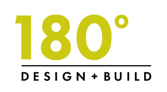 180_Logo_Color-01.png