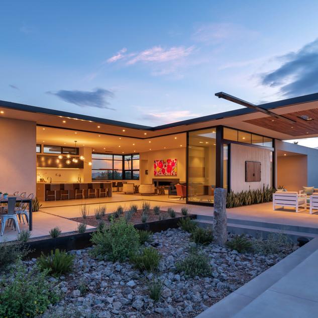 Rockridge | Residential