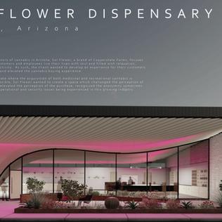 Sol Flower - Unbuilt Design Submittal -