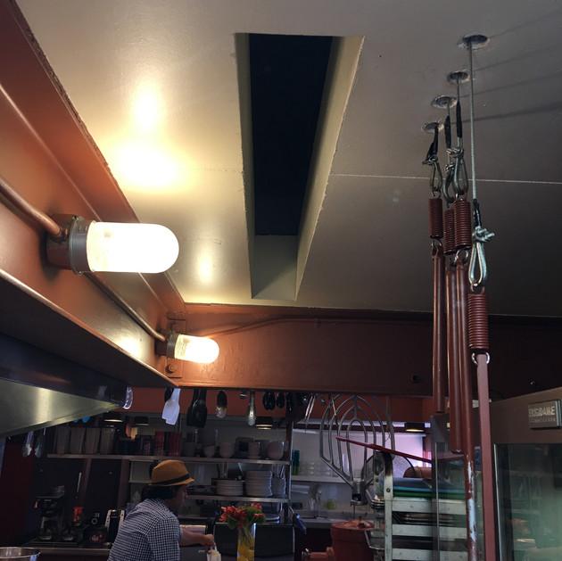 TaliesinWest_KitchenSlot_RoofRepair_094.