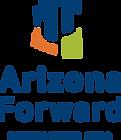 Arizona-Forward-Logo-1.png