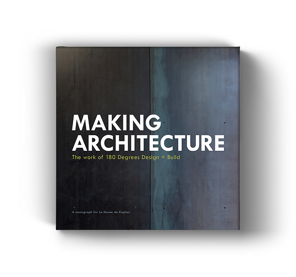 Making Architecture