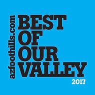 azfoothills award.jpg