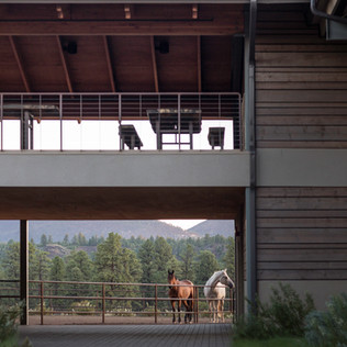GC_HOUNDS&HORSES-WINQUIST-6740.jpg
