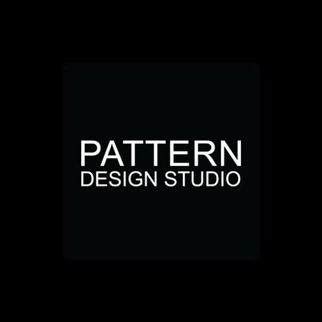 Pattern Design Studio