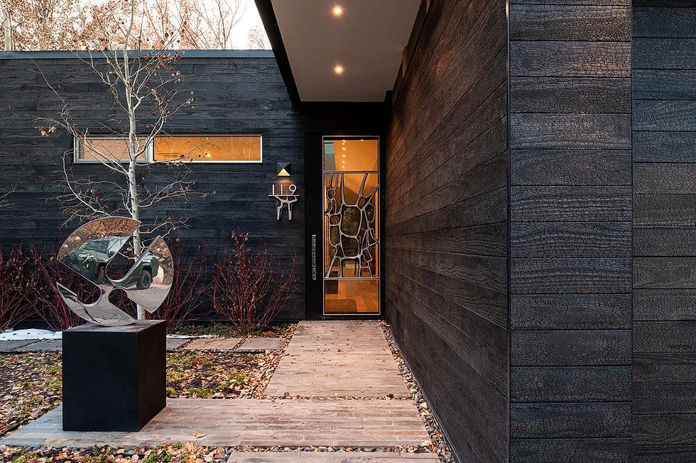 Woody-Creek-Residence_An-Pham_855660-Edi