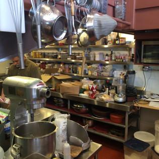 TaliesinWest_Kitchen2_RoofRepair_073.JPG