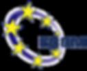 1.2_ECBM Logo transparent.png