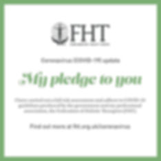 FHT pledge.jpg
