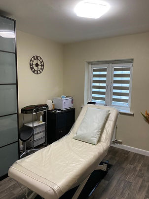 Doncaster Serenity Therapies