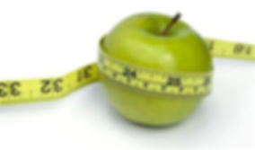 weight control.jpg