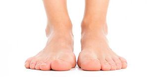 toe feet.jpg
