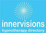 innervisions logo.jpg