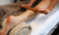 Bamboo_Leg_Massage_7709_4.jpg