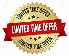 Limited time offer.jpg