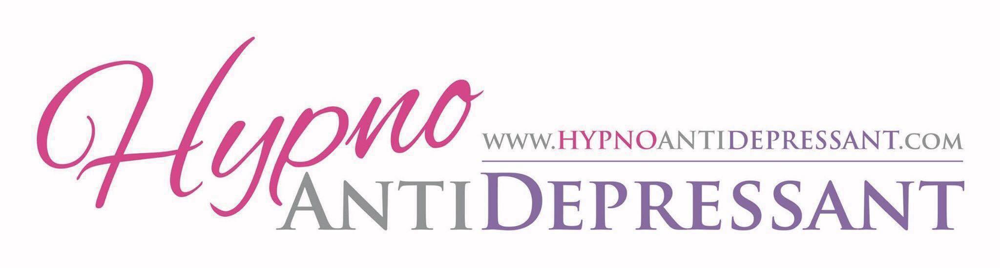Hypno antidepressant (consultation)