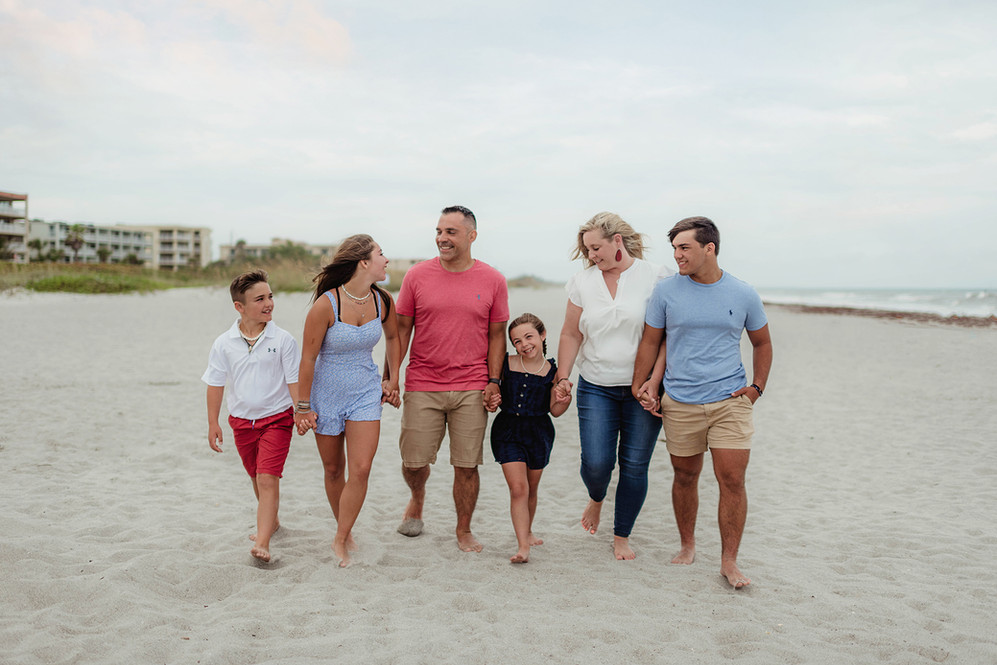 MAP_Family-Photography_15_OPT.jpg