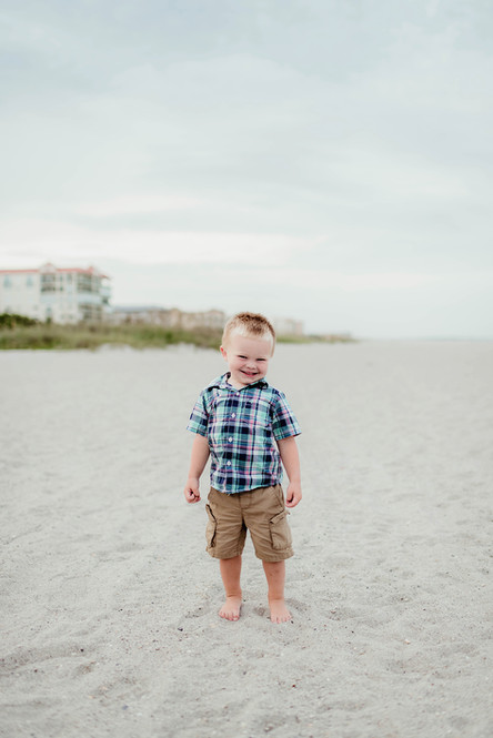 mommy-and-me-beach-session-cocoa-beach-07.jpg