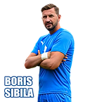 27_BORIS_SIBILA_STICKER.png