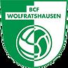 BCF Wolfratshausen.png
