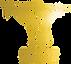 Logo-Sendlinger-Augustiner-gold_small.pn