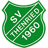 SV Thenried.png