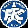 FFC_Wacker_München_(2021).png