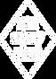 Kiosk1917_Logo_whte.png