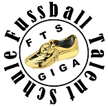 FTSGiga.png