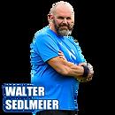 29_WALTER_SEDLMEIER_STICKER.png