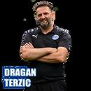 25_DRAGAN_TERZIC_STICKER.png
