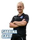 26_SABRINA_GAHR_STICKER.png
