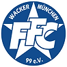 FFC_Wacker_München.png