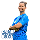 28_GESCHE_HOLST_STICKER.png