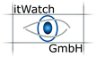 itWatchLogo - CMYK - FINAL.png